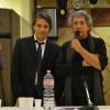 La Aletti Editore realizza l'unico Paese della Poesia in Italia