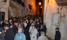 """VI CONCORSO E FESTIVAL INTERNAZIONALE DI POESIA INEDITA  """"IL FEDERICIANO""""(entro il 02 Luglio 2014)"""