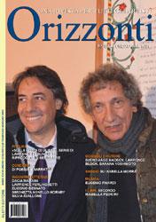 Rivista Orizzonti